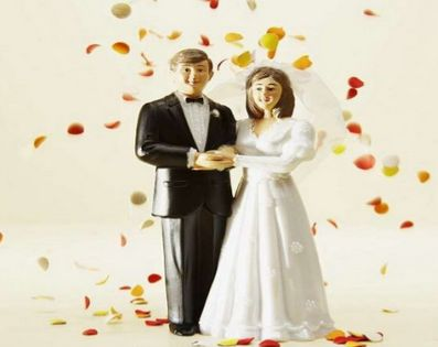 If you are in desperate need of money for your marriage expenditures but also have low credit status then, Bad Credit Loans are the perfect financial scheme for you. Here you can gain funds despite low credit and can easily manage your wedding expenses.