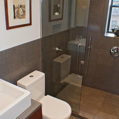 1000+ images about florida bathroom design on pinterest