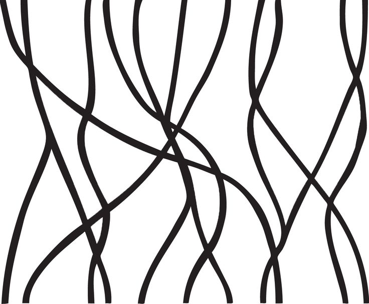 Cerro Wire Phone Number,Wire.Free Download Printable Wiring Diagrams