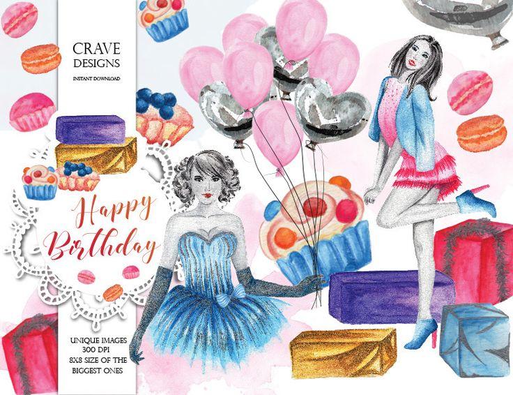 #etsy #etsystore #etsyseller #etsylove #etsyartist #etsysuccess #etsystyle #etsyfinds #etsyshop #etsyclipart #watercolor #watercolorpainting #character #characterdesign #characterart #clipart #cliparts #illustration #craft #crafts