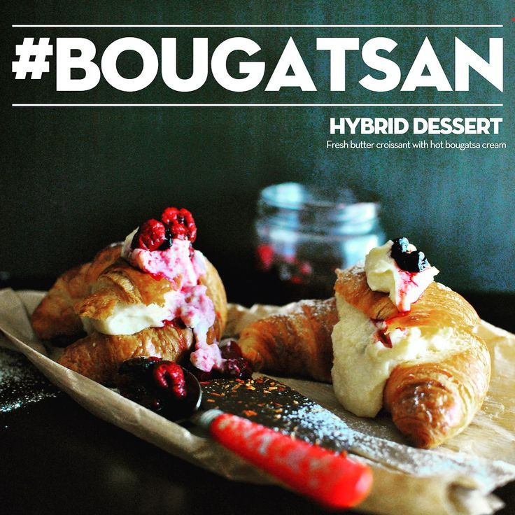 Selanik'te kahvaltınızı Dünyaca ünlü Estrella'da alabilir ve buraya özgü Bougatsan'ı tadabilirsiniz. ❤️                #selanikrehberi #selanikbekliyor #thessaloniki #θεσσαλονικη #greece #instagreece #greecestagram #ig_greece #yunanistan #breakfeast #estrella #estrellathessaloniki #bougatsan #worldstreetfood #kahvaltı #foodporn