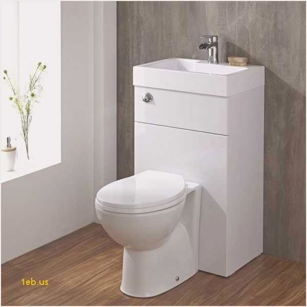 Bathroom Furniture Freestanding Di 2020 Dengan Gambar Arsitektur