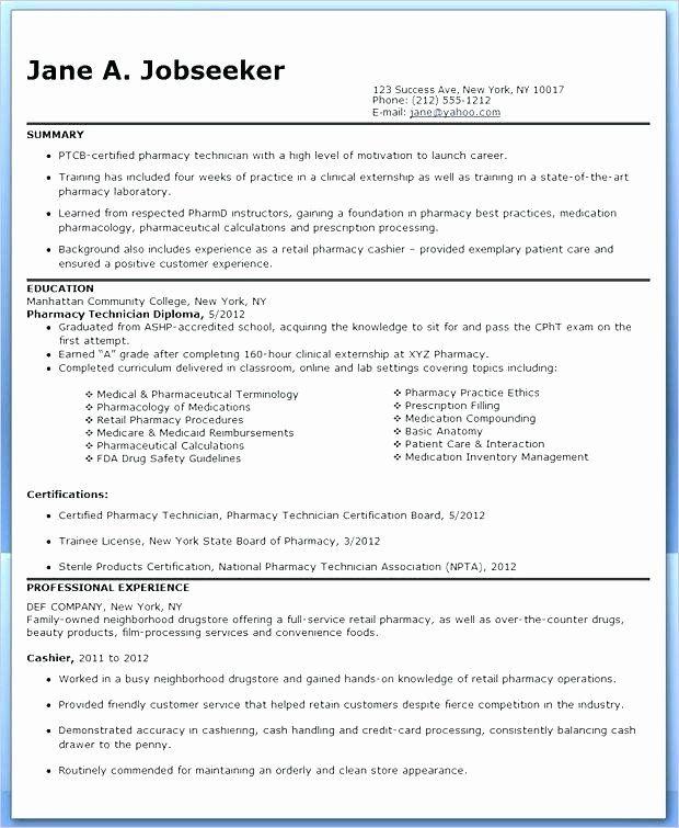 Mcdonalds Job Description Resume Fresh Cashiers Job Description For Resume Skinalluremedspa Job Description Nurse Job Description Resume