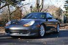 ❣★ #1999 Porsche 911 #Carrera Coupe 2-Door 996 Mk1 Factory Aero Kit Option... Great value http://ebay.to/2ATycYC