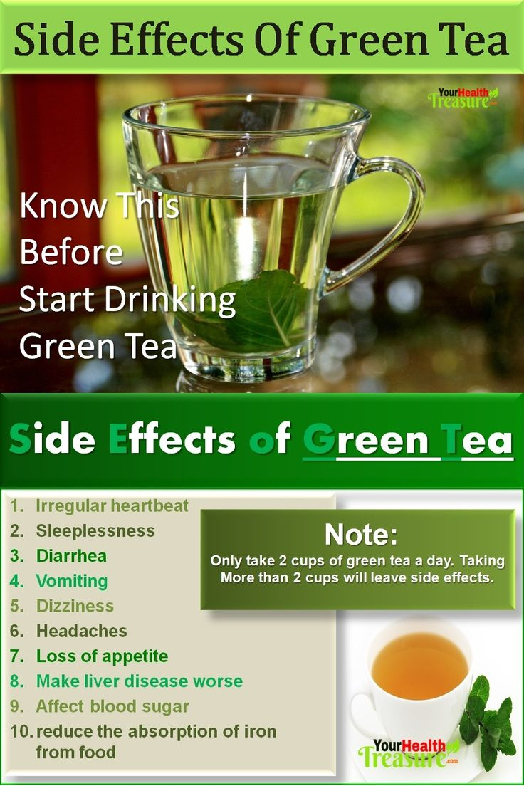 24 Green Tea Side Effects: How to take green tea? How much green tea? Benefits of green tea, Green tea for weight loss, Effects of green tea, Is green tea good for you, Green tea dosage, Side effects of green tea in Pregnant Women. Green tea is used all over the world. These days its importance has grown even more because of its weight lose properties. Read more...