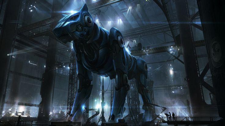 http://all-images.net/fond-ecran-gratuit-hd-science-fiction102-5/