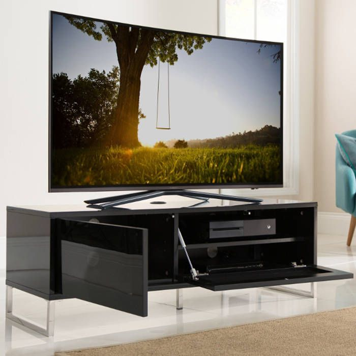 77 Reference Of 55 Inch Tv Stand Black Friday In 2020 55 Inch Tv Stand 55 Inch Tvs House Design