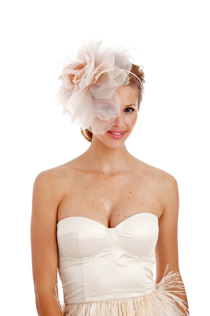 #NOVARESE #wedding #accessory #UntamedPetals #CALIFORNIA