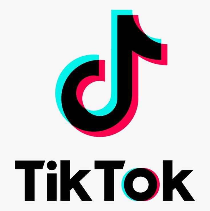 Logo De Tik Tok Hd Png Download Is Free Transparent Png Image To Explore More Similar Hd Image On Pngitem In 2021 Tok Tik Tok Brave Browser