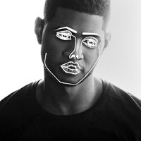Usher - Good Kisser (Disclosure Remix) https://soundcloud.com/disclosuremusic/usher-good-kisser-disclosure-remix