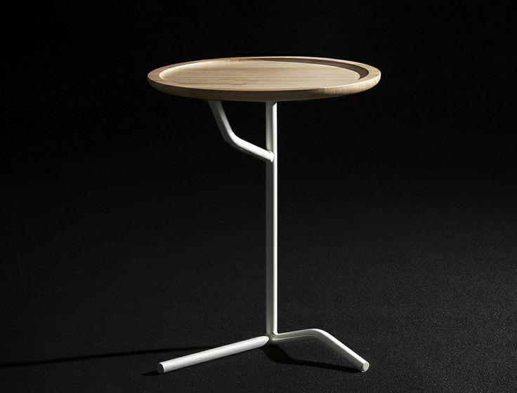 9 best sofa tables images on pinterest living room tables coffee tables and sofa tables. Black Bedroom Furniture Sets. Home Design Ideas
