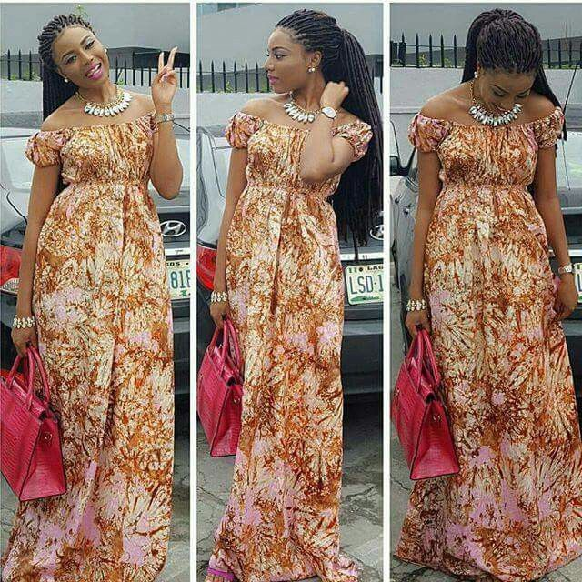 2412 Best Images About African Fashion Textiles On Pinterest Africa African Print Dresses