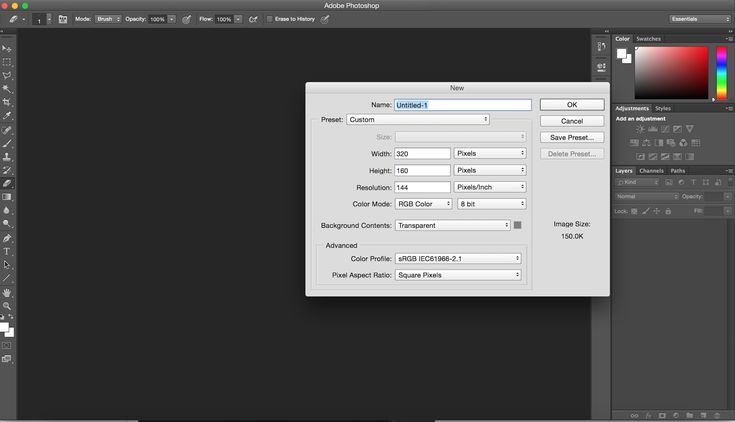Adobe dreamweaver cs4 учебник