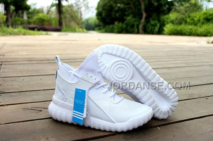https://www.jordanse.com/adidas-originals-tubular-x-all-white-s75512-4045.html ADIDAS ORIGINALS TUBULAR X ALL WHITE S75512 40-45 Only 86.00€ , Free Shipping!