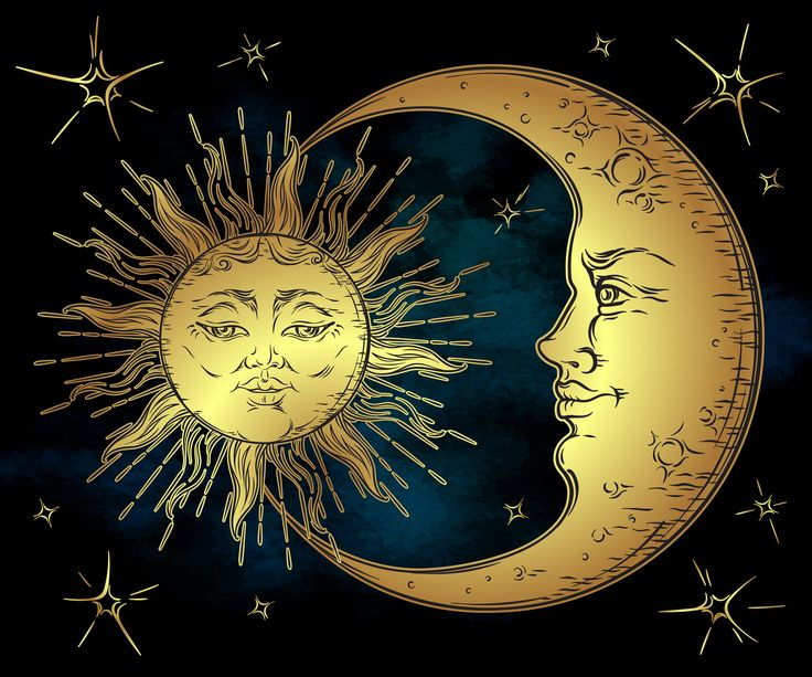 Moon enter Sagittarius  The Moon in Sagittarius is an excellent time to expand your education through study and learning as well as all forms of travel whether they are actually physical or in your mind only. It's a good time to explore Philosophy, religi