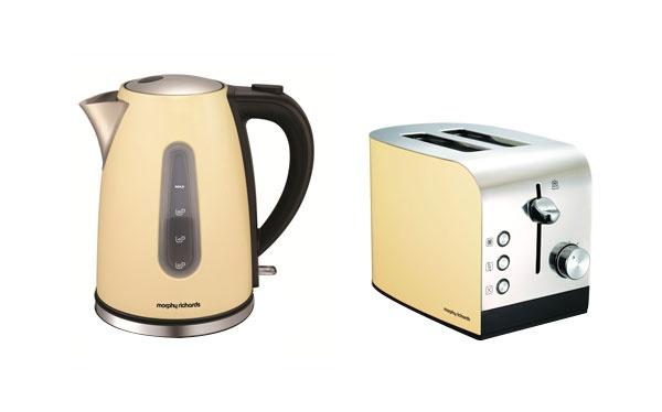 19 best water boilers images on pinterest tea kettles. Black Bedroom Furniture Sets. Home Design Ideas