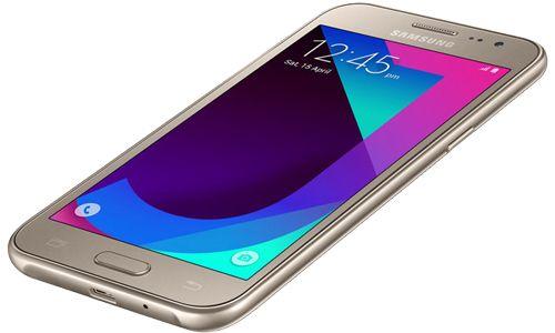 Harga Samsung Galaxy J2 2017 Beserta Review Smartphone Samsung Galaxy J2 2017 Dan Juga Kekurangan Serta Kelebihan Smartphone Android Samsung Galaxy J2 2017