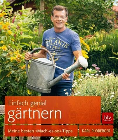 Einfach genial? Einfach Ploberger! - Topfgartenwelt – der Salzburger Gartenblog