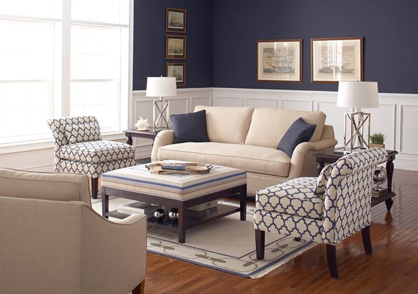 living room furniture nyc 35 best images about libby s upholstered furniture 12733