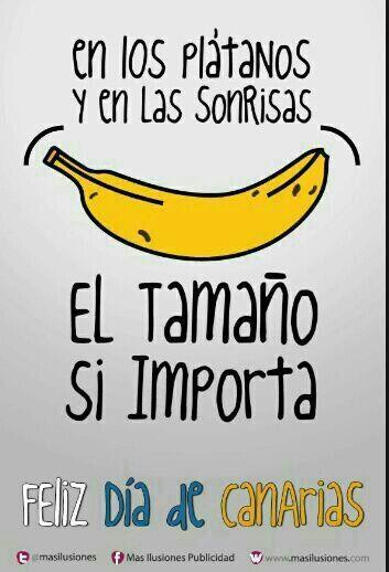 Feliz Dia de Canarias!!!!!!