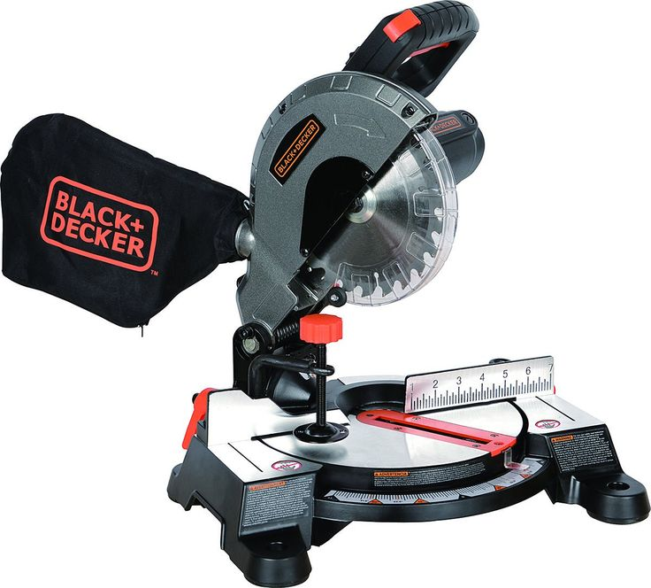27 best *Saws > Cut-Off Saws* images on Pinterest   Electric power ...