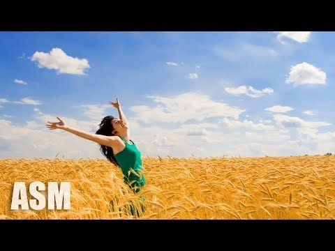 Most Energetic and Uplifting Background Music Instrumental