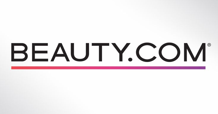Buy Eye Base & Primer with free shipping on orders over $35, gifts-with-purchase, expert advice - plus earn 5% back | Beauty.com