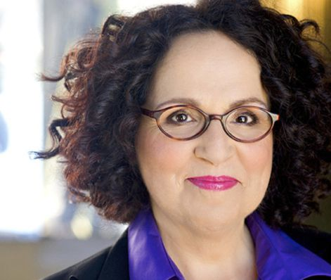 The Big Bang Theory will bid farewell to Mrs. Wolowitz later this month, and, by extension,pay tribute to the unseen character's late portrayer, Carol Ann Susi. RELATED Big Bang Boss 'Sweating' Sh...