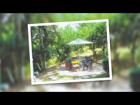 Villa Del Zar. - YouTube