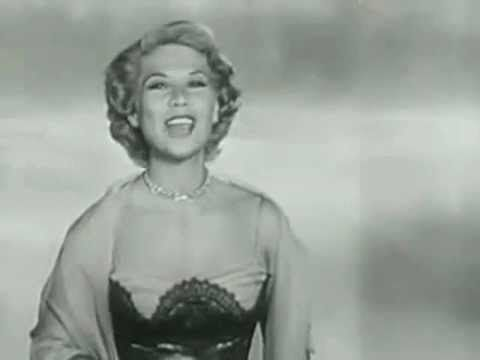 Classic Commercial Jingles 50's 60's - YouTube  A 10-minute trip back in time!!  Can't believe how many of these jingles I knew the words to!