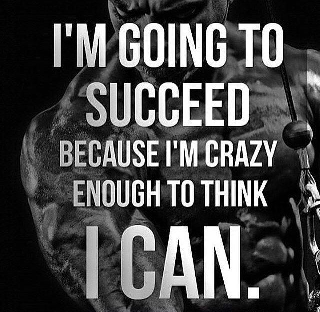 Humor Inspirational Quotes: Best 25+ Bodybuilding Motivation Ideas On Pinterest