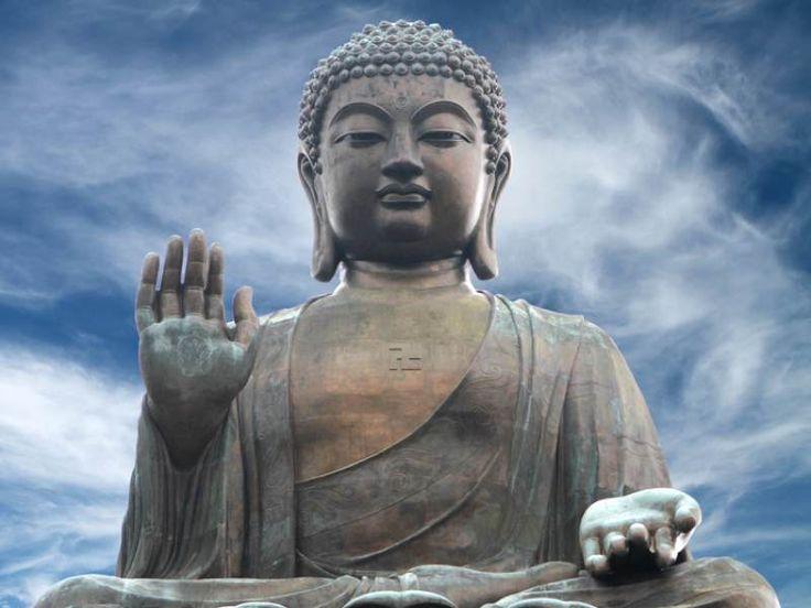 Mindfulness meditation - teori og praksis.