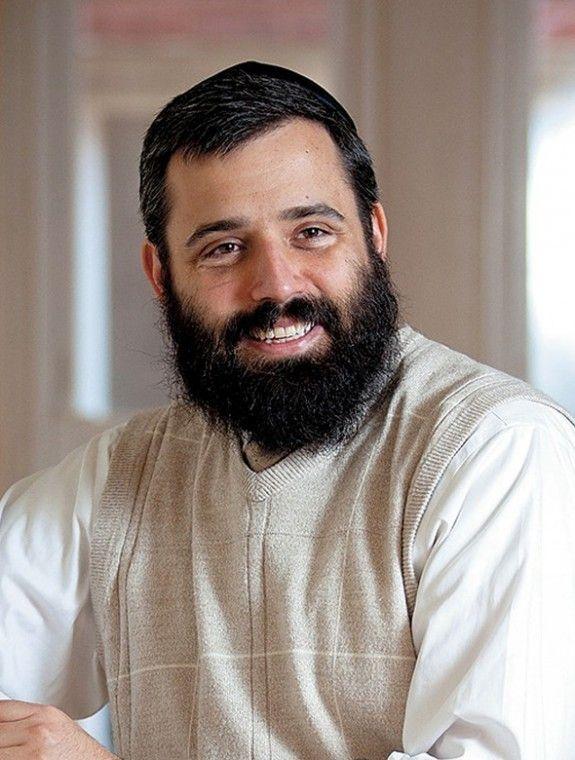 Jewish Hair Men Google Search Jewish Men Beard Love Beard