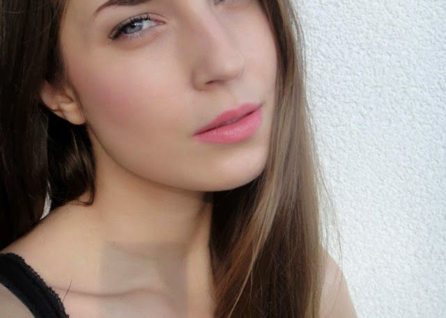 Kate Moss odstín 16