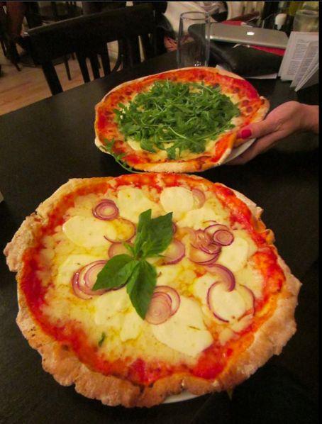 Pizza Podnebi  https://www.facebook.com/cafe.podnebi?fref=ts