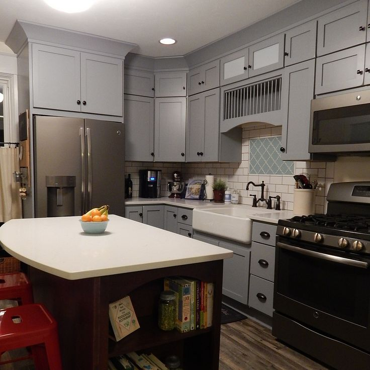 25 best ideas about bertch cabinets on pinterest for Bertch kitchen cabinets