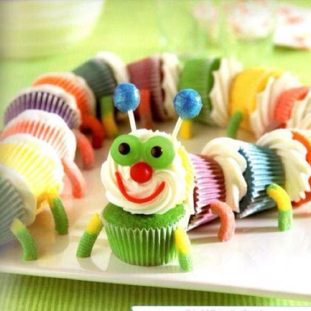 so cute; want to do for my grandson's 3 year bd