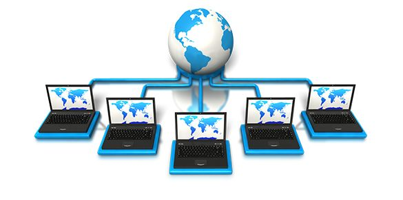 In this post, you will know more about best web hosting services.#WebHostingServices