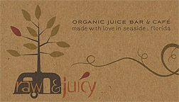 Premium, high-quality, professional postcards on 100% recycled paper. Soy inks. Green certified SF Bay Area business.