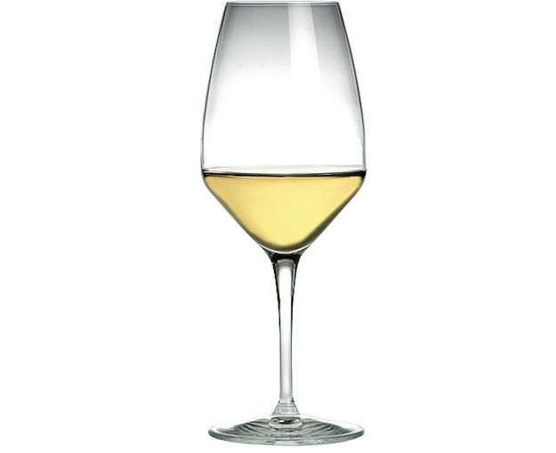 Riesling Glass   How To Choose The Right Glass For Booze