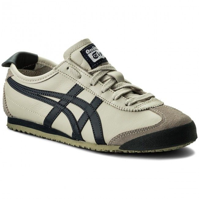 huge selection of 33194 fbed0 Sportcipő ASICS - ONITSUKA TIGER Mexico 66 DL408 Birch/India ...