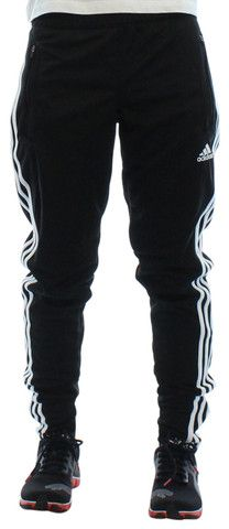 Women's Track and Warm Up Pants - Adidas Tiro 13 Women's Training Pants Warm Up