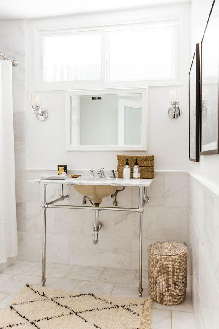 Best Bathrooms Images Onbathroom Ideas Room