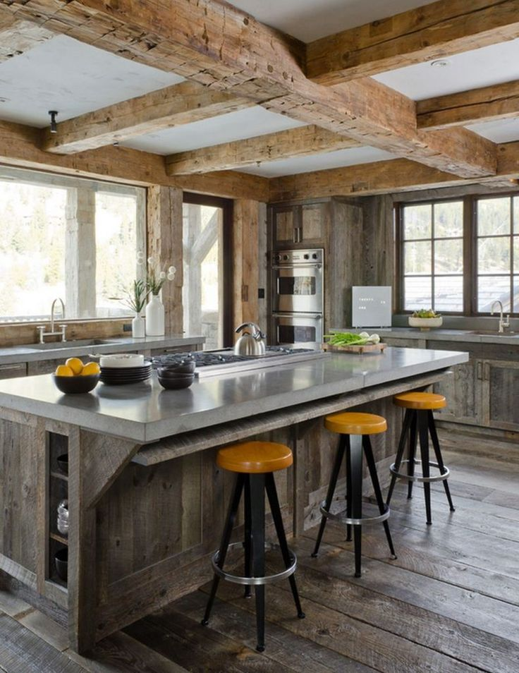 25 best Modern Farmhouse images on Pinterest