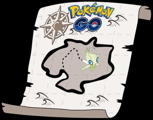 Vine Compilation Pokemon Go