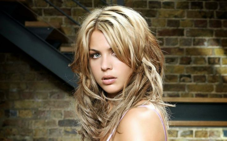 most beautiful gemma atkinson wallpaper