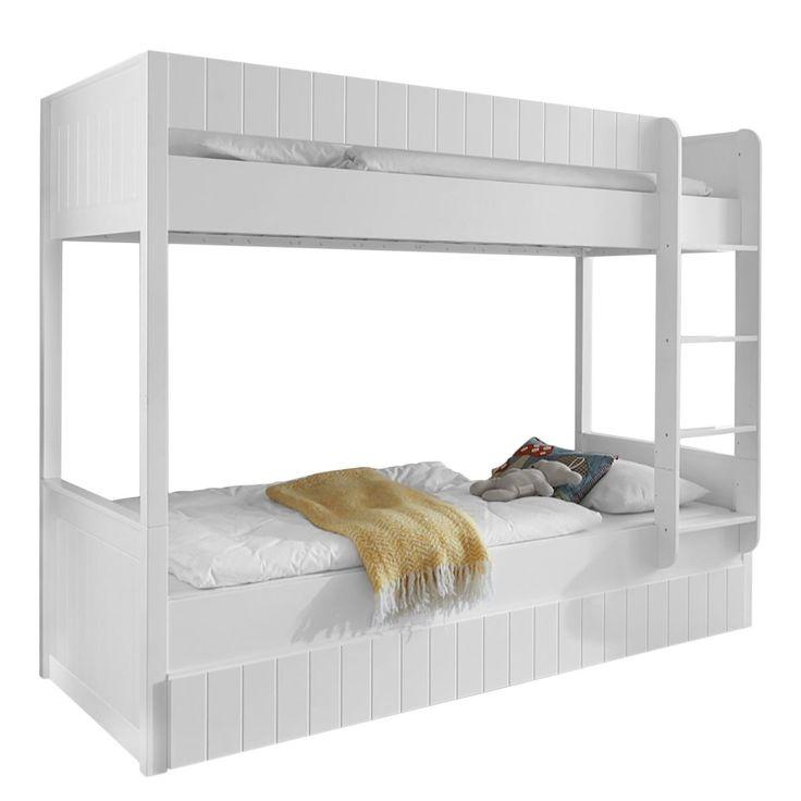 Schlafzimmer Komplett Günstig Online Kaufen. die besten 25+ jungen ...