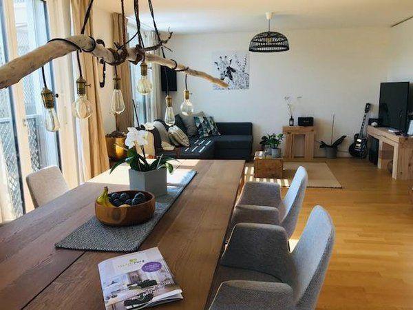 Pin Von Flatfox Auf Flatfox Wohnungen In Bern In 2020 Attika Wohnung Wohnung Wohnung Mieten