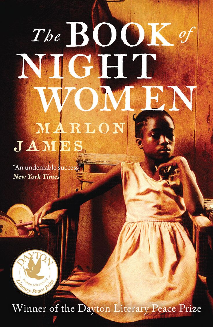 22 books to read now based on your favorite black literature - The Color Purple Book Pdf