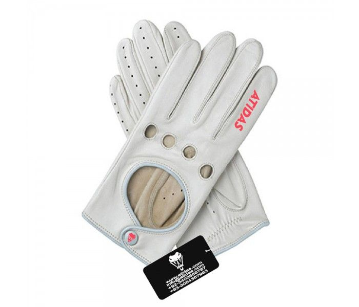 Driving Gloves Available In Which All Your Requirements Contact Us Www Atidas Com E Mail Info Atidas Com Wha Gloves Leather Driving Gloves Driving Gloves